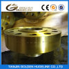 Asme B16.5 Forged Blind Flange