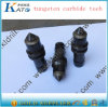 C23 Trencher Bits/Bullet Pick/Round Shank Drill Bit