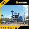 2017 Roady Rd90 Mobile Asphalt Plant Manufacturers