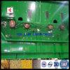 Uniform Heat Paddy Dryer Machine