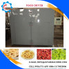Factory Direct Sale Fish Dryer Machine From China