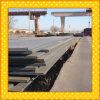 Hardox400 Steel Plate