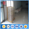 Stainless Steel Screen Printing Drying Rack