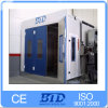 Made in China Car Spray Booth/ Baking Oven with CE
