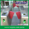 Speed Gate / Automatic Flap Turnstile / Flap Barrier Manufacture