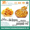Cereals Flakes Production Line