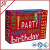 Jingli Make Paper Gift Bags Manufacturer