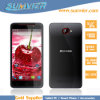 5inch Mtk6589 Quad Core 4.2 Android Smart Phone (H920)