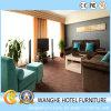 Hospitality Wooden 5 Star Bedroom Furniture