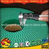 3mm Colorful Good Quality Anti-Slip PVC Floor Matting