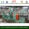 Mixer/Two Roll Mill/Open Mixing Mill