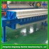 Oil Filter Press Machine for Crude Oil