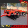 Tractor Mounted Heavy Duty Disc Harrow, Tillage Disc Harrow