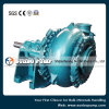 Centrifugal River Dredging Mud Slurry Pump