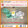 Kl120b 220V Household Pellet Mill