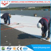 Roofing Membrane PVC Waterproofing Membrane with UV Resistance