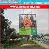 Spectaculars Outdoor Advertising Billboard (W10 X H12 m)