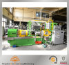 Tyre Building Machine with Fully Automatic Control