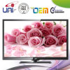 2015 Uni Fashion Design Ultra Slim 50′′ E-LED TV