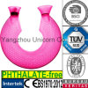 PVC Neck Hot Water Bottle