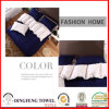 Microfiber Solid Color Bed Sets Df-8618