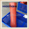 Heat Resistant Colorful Auto Silicone Hose Parts
