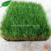 Home and Garden Natual Looking Artificial Grass