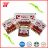 Yoli Brand 210g Organic Canned Tomato Paste with Low Price