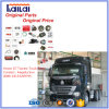 Truck Parts of Sinotruk HOWO A7 Tracctor Truck