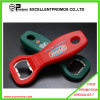 ABS Music Bottle Opener with Custom Message for Promotion (EP-O7161)