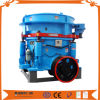 Hpy Multi-Cylinder Hydraulic Cone Crusher with CE Certificate (HPY200)