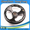 Bakelite Handwheel for Various Machine Tool