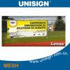 PVC Mesh Banner for Pringting Digital