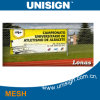 PVC Mesh Banner for Pringting Digital