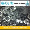 Reflective	Road Marking Micro Glass Beads