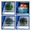 Colourful Glass Sand for Fireplace Decoration