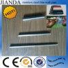 Stainless Steel Pipe Tube for E-Cigarette (JD0014)
