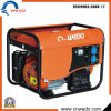 5.0-7.5kw 4-Stroke Gasoline/Petrol Generators with Ce and GS