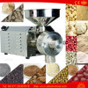 Food Industrial Herb Salt Small Coffee Corn Mill Grinder Machine