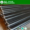 Casing Rod for Water Well
