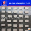 Formulated Segment Sharp Diamond Segment for Granite Cutting (HZSG-10)