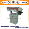 Disc Sander Sanding Machine Ds12b for Wood