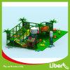 Multifunctional Indoor Amusement Playground Equipment for Climbing