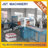 Automatic Bottle PE Film Shrinking Package Machine / Wrapping Machine