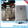 Floor Concealed Swing Door Operator