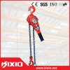 Kixio 0.75 Ton Portable Hand Manual Lever Block