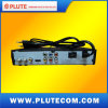 2013 MPEG4 Scart DVB-T TV Receiver