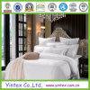 Polyester Bed Sheet Sets High Quality Cotton Bed Sheet Sets