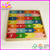 Multifunctional Children Learning Toy (W14B015)
