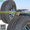 Durun Semi-Steel Automobile Tyre for Racing Car